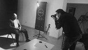 Basic Photography - Morning Workshop at Fapa Fine Arts