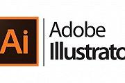 Adobe Illustrator - Online Interactive Cousre