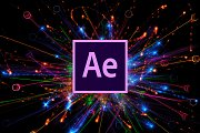 After Effects - Online Interactive Course at Fapa Fine Arts