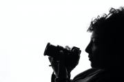 Basic Photography - Interactive Online Course at Fapa Fine Arts
