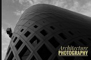 Architecture Photography at Fapa Fine Arts
