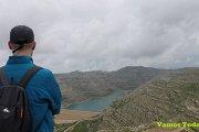 Kfardebian Faraya Sunset Hike with Vamos Todos