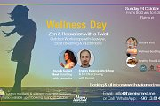 Wellness Day in Batroun - by I Have Learned Academy