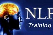 NLP Basic Course – NFNLP/AUNLP Certified