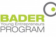 Bader Entrepreneur's clinic on June 6th