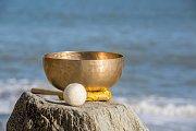 Sound Healing and Meditation at Darmaji