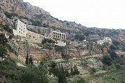 Aito to Deir Hamatoura - Hike with Dale Corazon - Lebanon Explorers