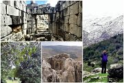 The Lost Temple Hike with Wild Adventures