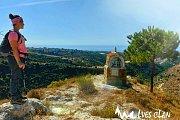 Hiking Hbaline - Hsarat