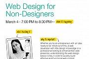 Web-Design for Non-Designers