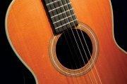 Guitar concert by Jose Luis Rodrigo