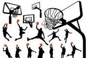 BALL UP - Street Ball