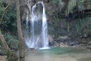 Randonnée dans la région de Nahr Baakline- El Jahlyyé - Club des Vieux Sentiers