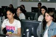 Workshop: Finding a job online in ten simple steps