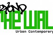 Beyond the wall – Urban Contemporary Art