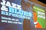 Jazz Songs Workshop