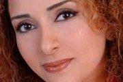 Joumana Mdawar Concerts