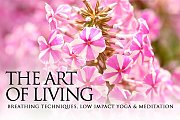 Art of Living Part 1 Course