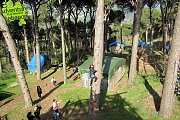 Easter Special Event for Families with Adventures in Lebanon
