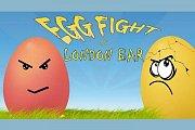 Easter Egg Fight