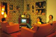 VIDEO VINTAGE — 1963™-1983