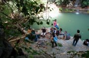 Hiking: Moukhtara, Bisri River with Baldati