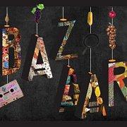 Bazaar Night - Every Friday at Caprice