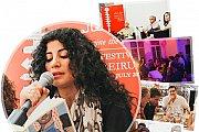 Hay Festival Beirut 2013