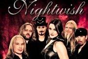 Nightwish at Byblos International Festival 2013
