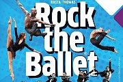 Rock the Ballet - Part of Beirut Holidays 2013