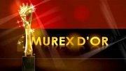 La 12ème Nuit des Murex D'Or