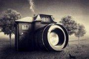 Basic Photography, Photoshop, Audio/Video Editing & 3d Workshop