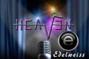 Karaoke at Heaven Night Club - Every Wednesday