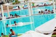 Welcome summer @ Praia