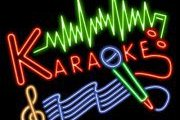 Sing Out Loud - Karaoke Night at Moloko