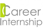 Career & Internships Fair | Part of Future Gates 2013 - Lebanese University Job Fair