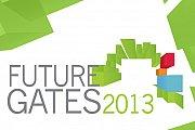 FUTURE GATES 2013