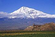 Ararat Trip with Sports 4 Life