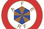 Réunion sur la Réforme de l'AFE avec le Sénateur Christophe-André Frassa