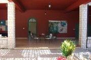 Yoga Retreat in Maaser El Shouf