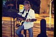 Gus Farah Live in Calvados