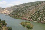 3youn El Samak Hike & Lunch with Adventures in Lebanon & Via Amici