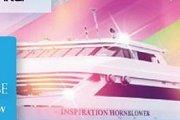 Pleasure control: Beach Party & Boat Cruise