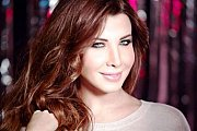 Nancy Ajram Live in Concert at Beirut Souks - Part of Beirut Holidays 2013