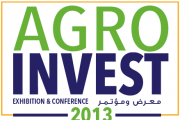 AGRO INVEST 2013  - Exhibition & Conference