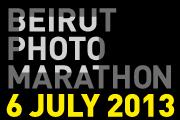 Beirut Photo Marathon
