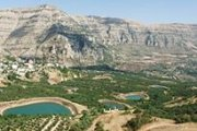 Discover Akoura Village with Byblos & Beyond
