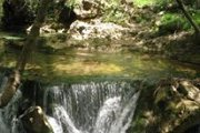 Nabeh Safa Hiking with Vamos Todos