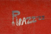 ARTHUR SATYAN ORGAN TRIO LIVE @ RAZZ'ZZ