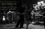 Sunset Milonga Tres in Byblos